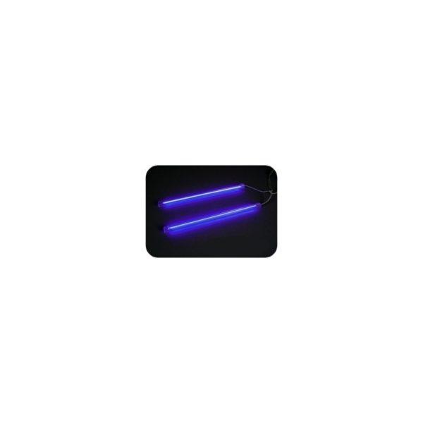 Revoltec cold cathode kit 2x10cm UV