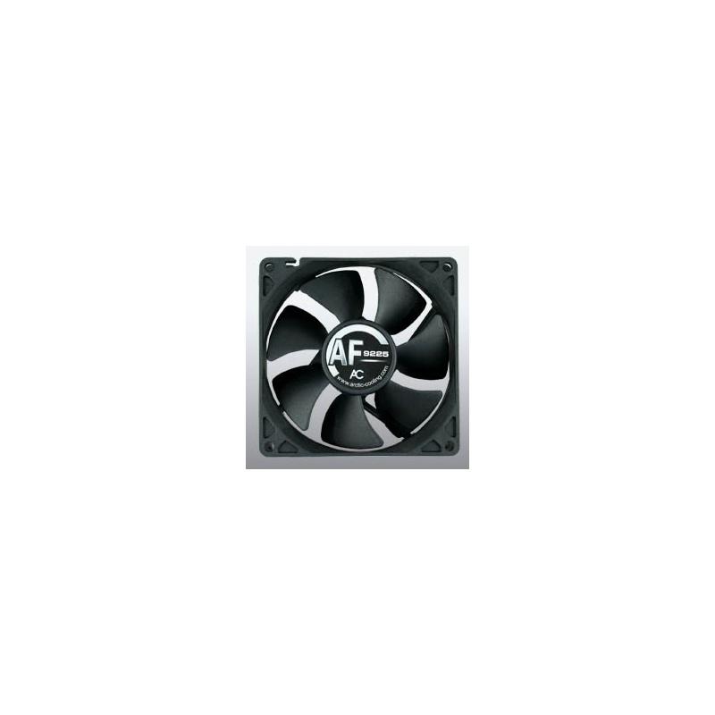 Arctic Cooling Case Fan AF9225 92mm