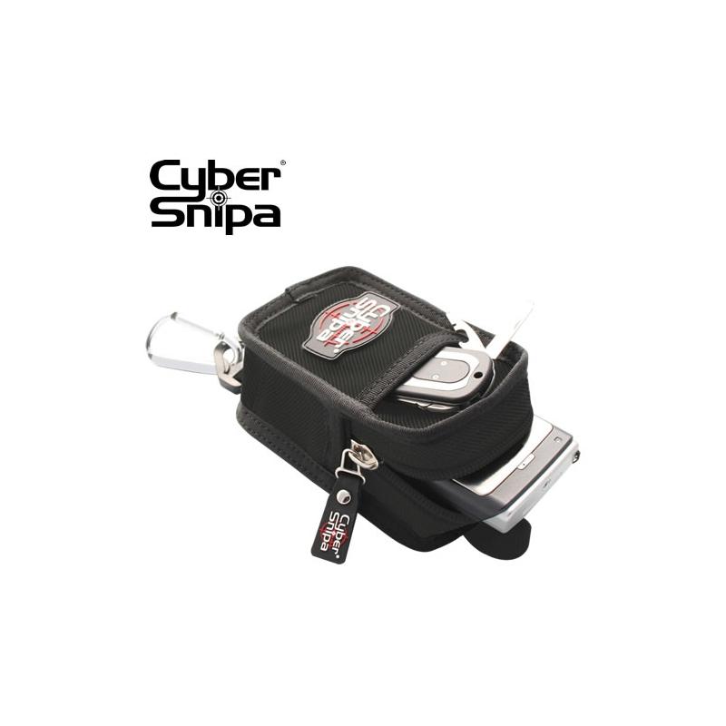 Cyber Snipa Carabyna Bag