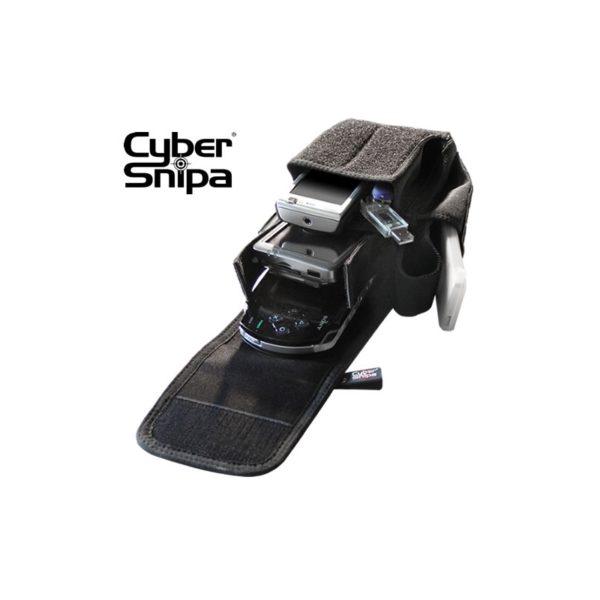 Cyber Snipa Ambush Bag