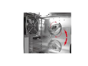 Aerocool aeroblow case fan