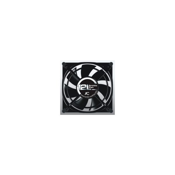 Arctic Cooling 120mm FAN12L
