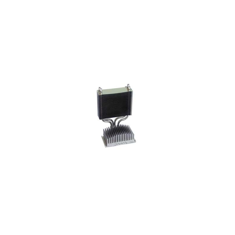 Thermalright SI-9XV s603/604