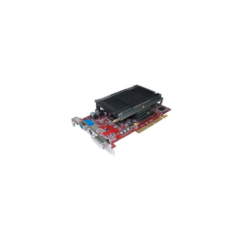 Zalman ZM80C-HP