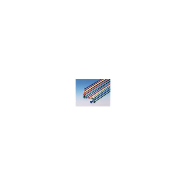 Serres cable blue 10x