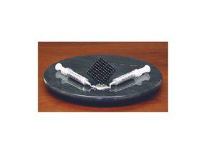 Arctic Silver Thermal Adhesive