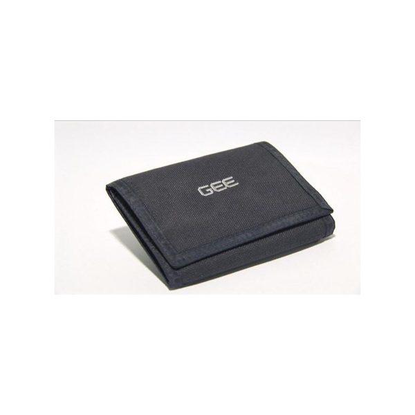 ModernLeague Wallet GEE