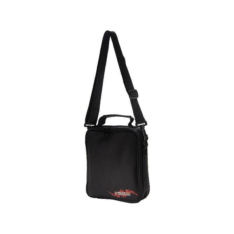 Revoltec Universal transport bag