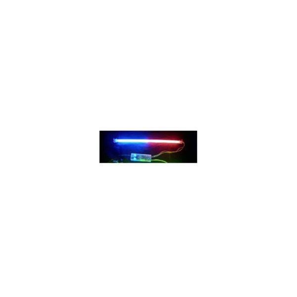 Sunbeam Kit 1x CCFL 30CM Blue Red