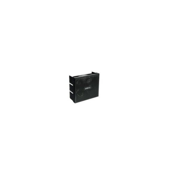 Lian Li BZ-502B Cooling Kit Black