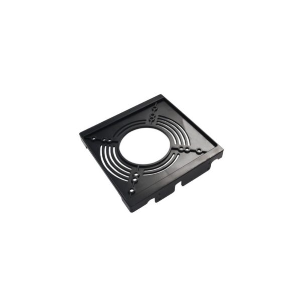 Scyther BayRafter 3.5 HDD Cooler