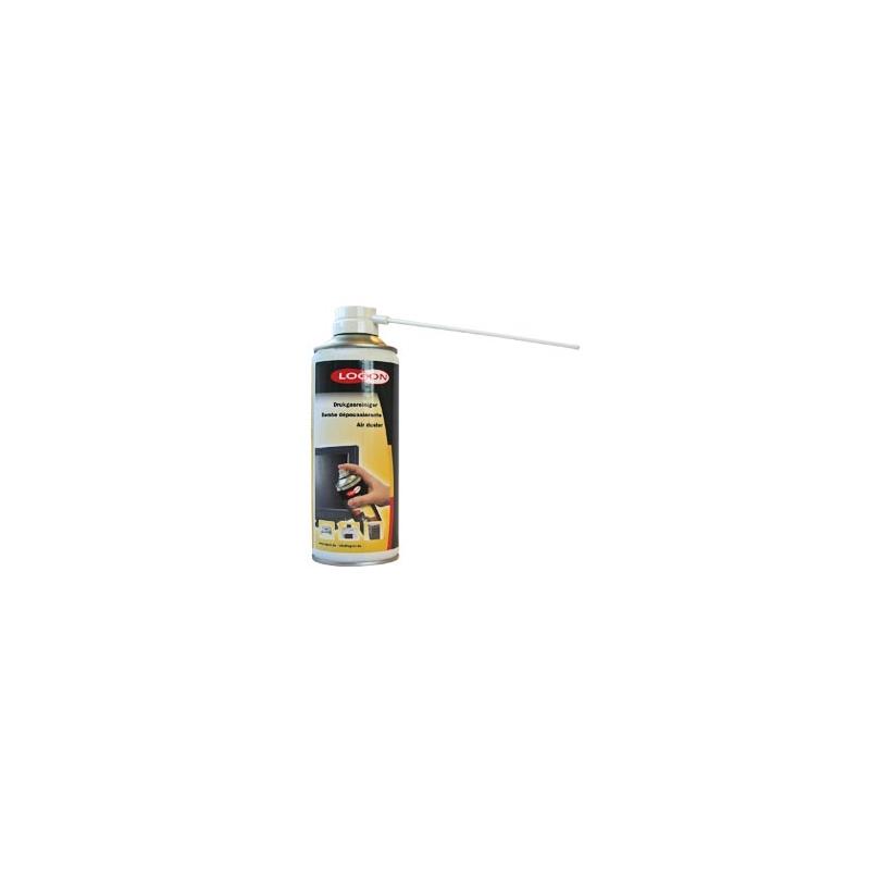 Manhattan Air-Duster Compressed AIR 300ml
