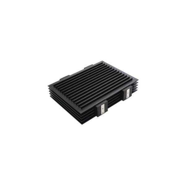 Scythe HIMURO HDD Cooler SCH-1000