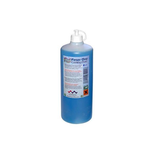 FeserOne UV reactif liquid Blue