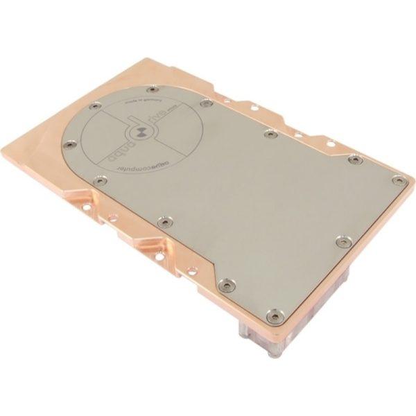 Aquacomputer Aquadrive micro Copper