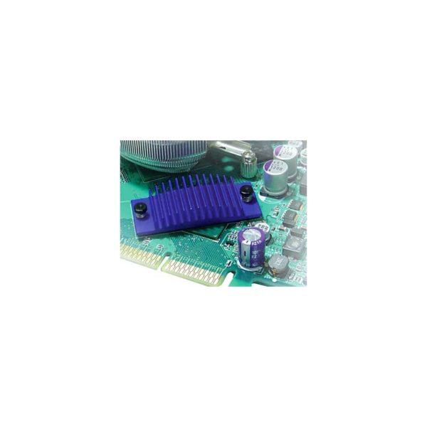 Zalman ZM-VHS1 for 6600AGP