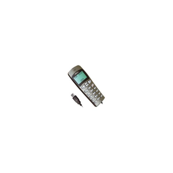 Advance USB VoIP phone T100