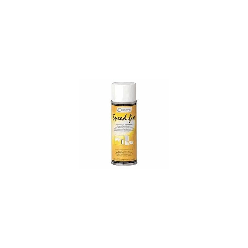 Compad Speed Fix Antifriction Spray