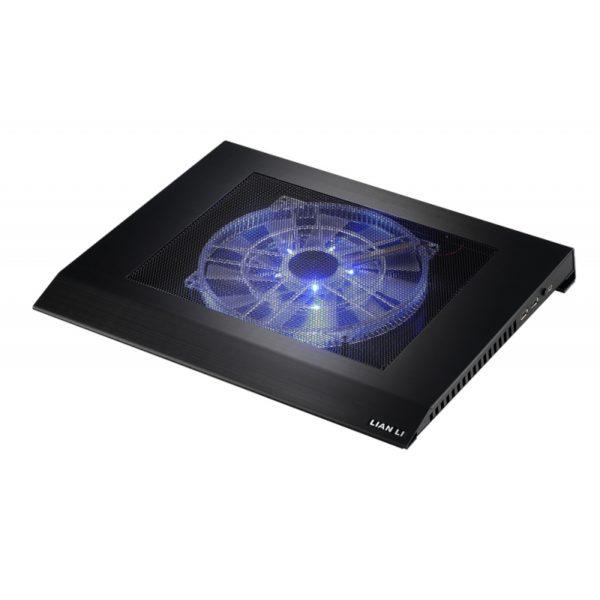 Lian Li Notebook Cooler Pad NC-09