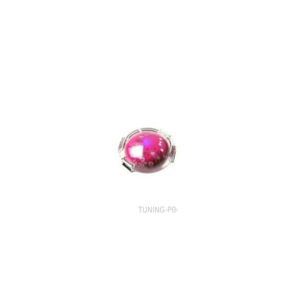 Saitek Expression USB HUB Pink
