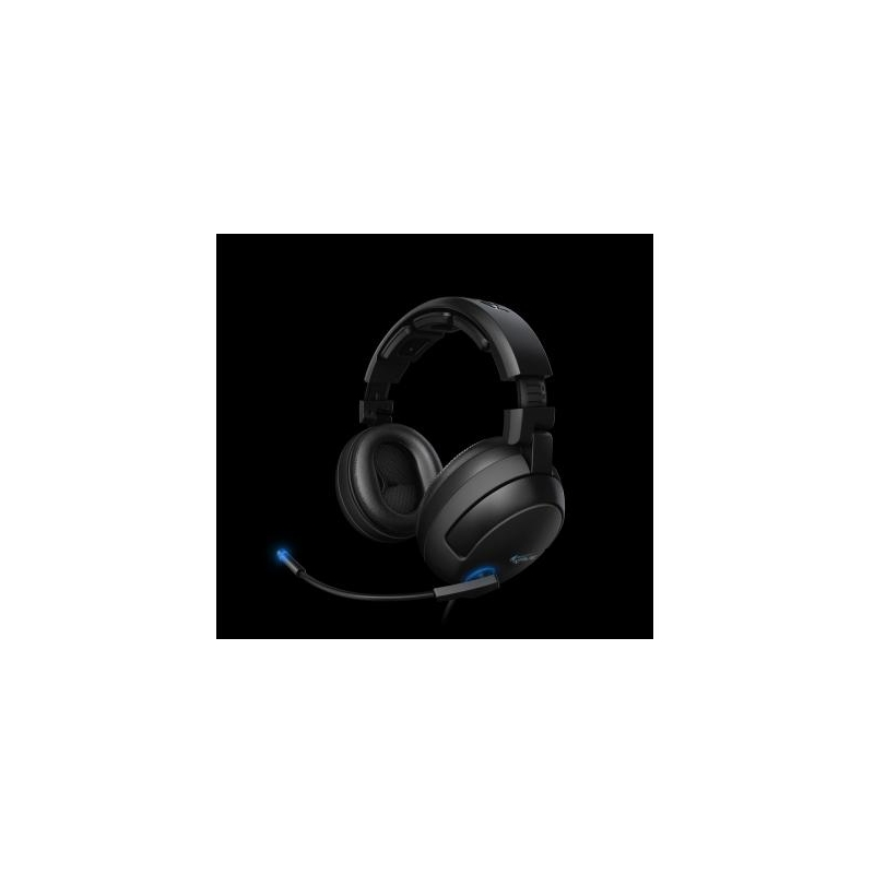 99a6fac705f Roccat Kave 5.1 HeadSet - Tuning-PC