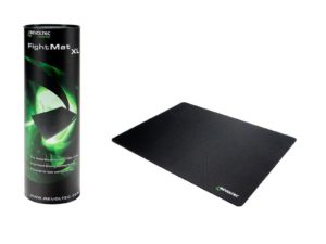 Revoltec FightMat XL mousepad