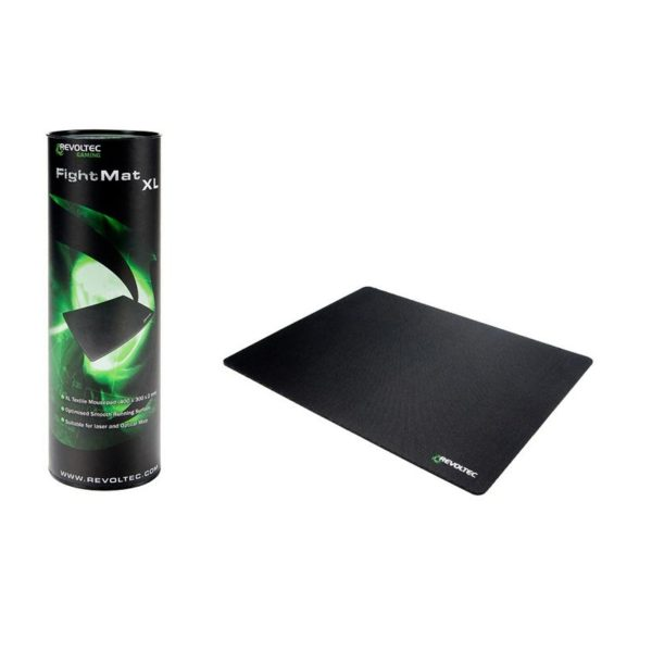 Revoltec FightMat XL mousepad