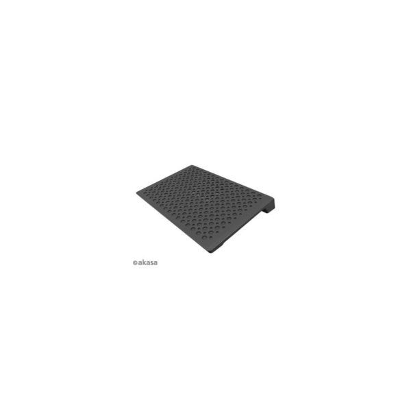 Akasa AK-NBC-10 Centaurus Notebook Cooler Black