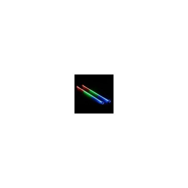Kit 2x CCFL 30CM RGB