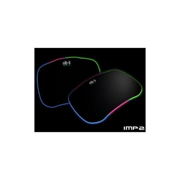 EVO-G IMP2 Illuminated MousePad Tri-color