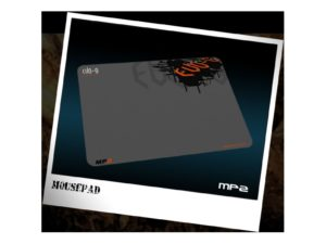EVO-G MP2 Mouse PAD