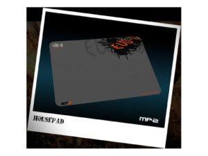 EVO-G MP2 Mouse PAD