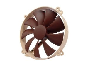 Noctua NF-P14 FLX 140mm FAN