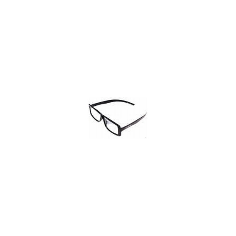 Zalman ZM-SG100G 3D Bril