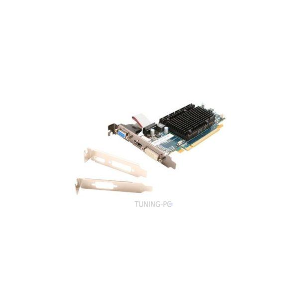 Sapphire Radeon HD 5450 512MB