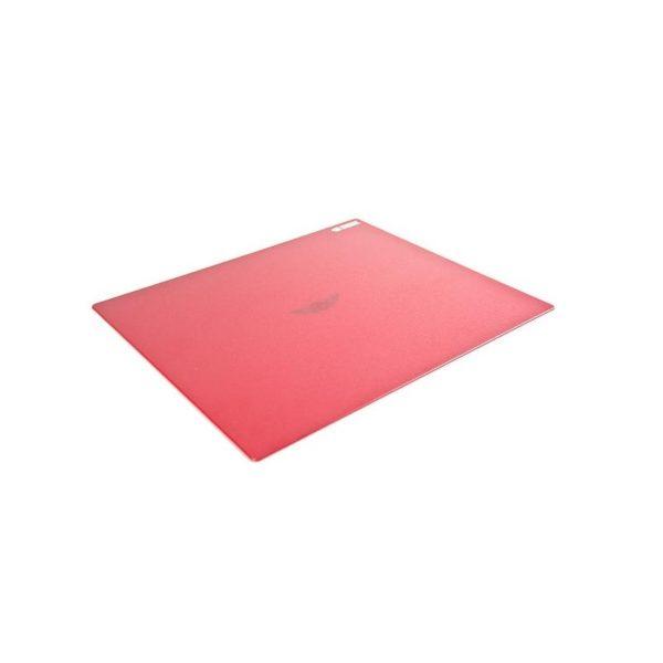 Zowie MousePad Swift Red