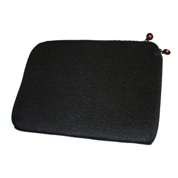 Housse pour Notebook 32x23cm 14 Pouces Noire