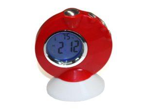 Montre Horloge Numérique Parlante