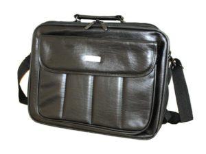 Housse pour PC Portable 15 Pouces Noir