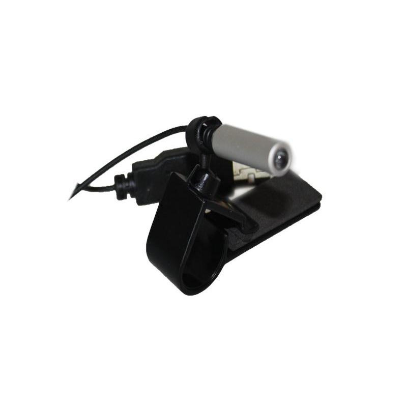Lampe LED USB de Voyage