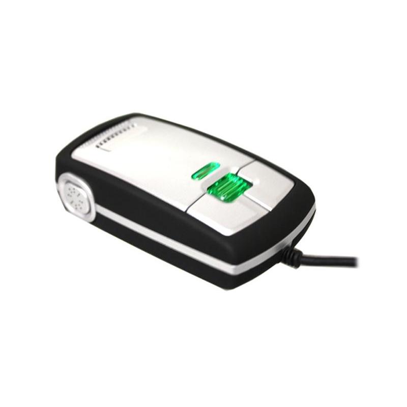 Souris USB / Telephonne Skype VoIP