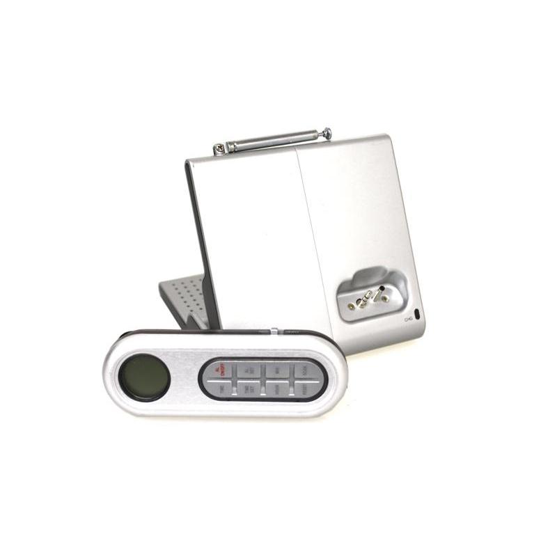 Radio USB avc Télécommande