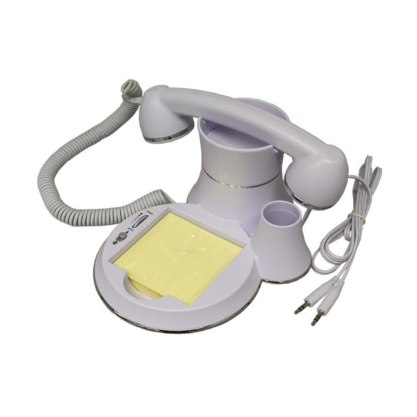Telephone VoIP de Bureau