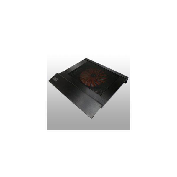 Xigmatek Shield NPC-D211