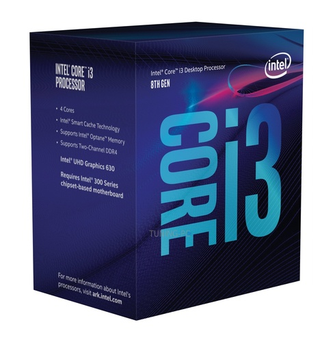intel-i3-8100-cpu