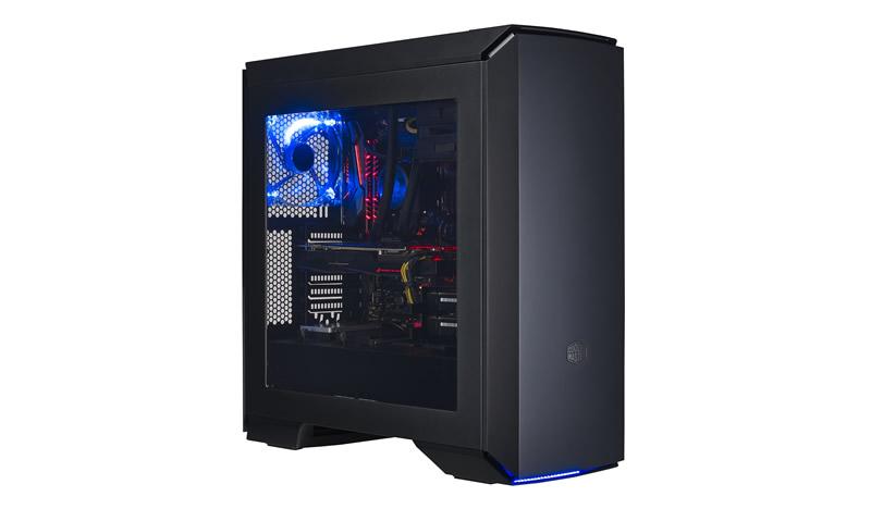 https://www.tuning-pc.com/wp-content/uploads/2018/09/cooler-master-mastercase-pro-6-avec-fenetre-led-bleues-7.jpg